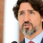 Trudeau co-hosts UN summit to develop global pandemic recovery plan