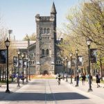 Canada Student Grant doubling to remain in effect for 2 more years