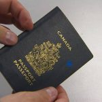 Government bracing for surge in passport renewals after border announcement