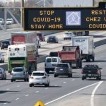 Ontario drivers face higher auto insurance premiums, even in a pandemic