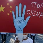 Beijing erupts at Canada after parliamentary committee says China's Uighur policy amounts to 'genocide'
