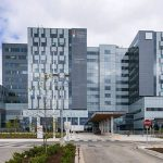 Ontario to open pandemic-concentrated hospital in Vaughan to help manage surge in cases